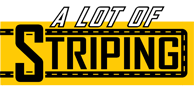 A Lot Of Striping – Mid Atlantic