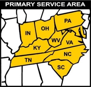 alos-primary-service-area